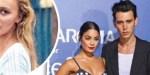 Lily-Rose Depp craque sur Austin Butler, surprenant lien avec Johnny Depp