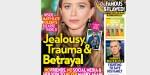 Mary-Kate Olsen, jalousie, traumatisme, sa vie gâchée par Olivier Sarkozy, plus jamais de mariage