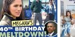 Meghan Markle effondrée par un coup bas de Barack Obama pour son anniversaire