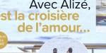 Tony Parker et Alizé Lim, luxueuse croisière en Méditerranée, bébé en route, révélation sur leurs vacances