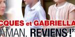 Charlène de Monaco «brise» le cœur de ses jumeaux, étape cruciale ratée (photo)