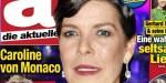 Charlène de Monaco, le message à sa belle-sœur Caroline émeut tout le monde, la guérilla terminée