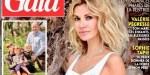 Ingrid Chauvin, divorce difficile, sa pique contre Thierry Peythieu