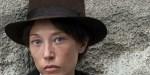 Laura Smet cachée au Cap Ferret, sa vengeance à distance sur Jalil et Laeticia ridiculisés