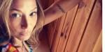 Laura Smet maladroite, un terme offensant, la revanche de Laeticia Hallyday