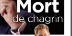 Prince Harry et Meghan Markle brisent le coeur de Charles, triste situation à Clarence House