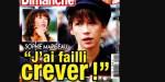 Sophie Marceau face au drame «J'ai failli crever», les circonstances dévoilées