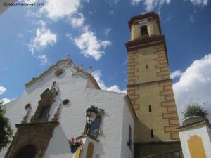 Estepona-Iglesia-de-Los-Remedios