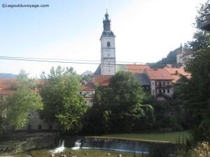 Škofja-Loka-Eglise-des-religieuses