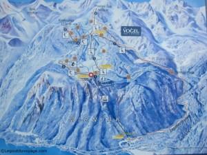 Vacances-au-ski-Vogel