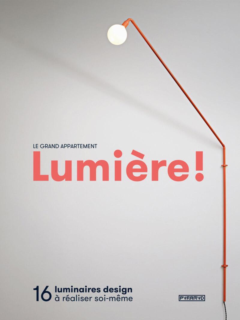 Lumière_couv