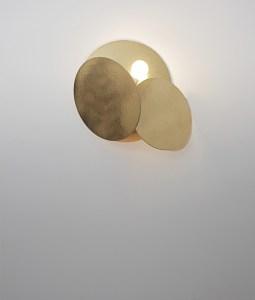 Le Grand appartement, Eclipse, 2015 © Michel Bousquet pour Le Grand appartement
