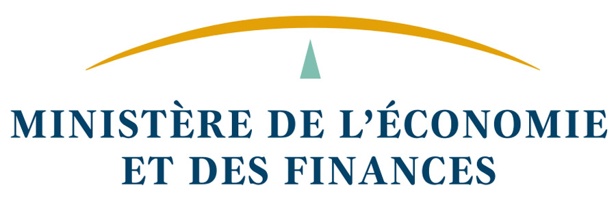 logo-ministère-des-finances