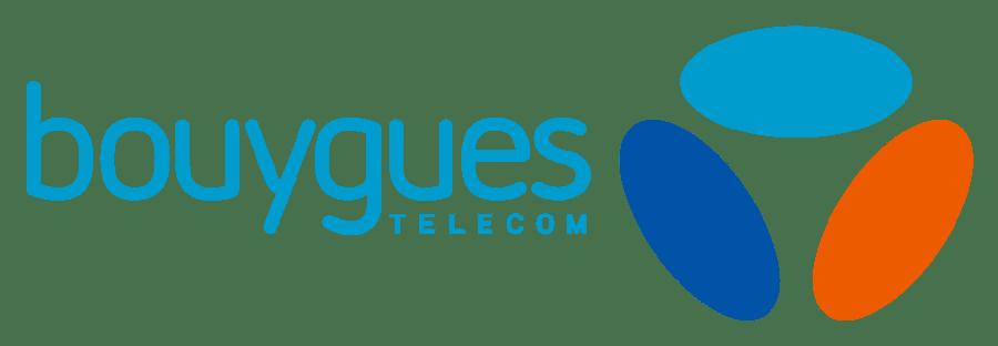 logo_bouygues_telecom_l900