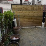Immobilier à Shanghaï en images