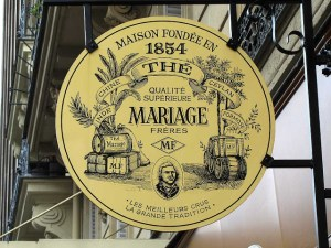 mariagefreres_enseigne
