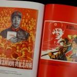 Au musée des affiches de propagande