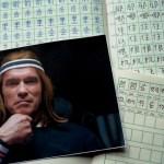 Apprendre le chinois avec Terminator