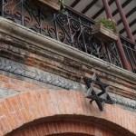 Le «miracle de Shanghai» à découvrir au Musée des Réfugiés Juifs