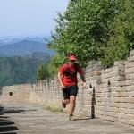 Les merveilleux fous courants sur la Grande Muraille