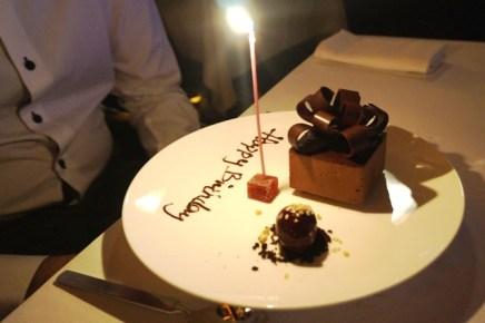 GrandBondMilieu_anniversaire