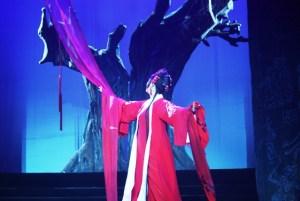 GrandBondMilieu_Lyceum_Lanxin_theater
