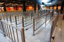GrandBondMilieu_PearlTower_PerleOrient_barrieres2