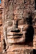 Cambodge Dec 2015136