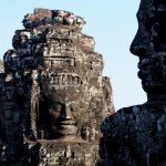 Découvrir Angkor #1 : Angkor Thom