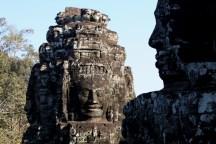 GrandBondMilieu_Angkor_Thom_Bayon