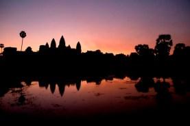 GrandBondMilieu_Cambodge-Angkor_Vat