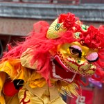 Pékin au nouvel an chinois : vraie ou fausse bonne idée ?