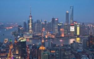shanghai-china-Aurora