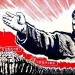 50 ans après, une mémoire de la Révolution Culturelle