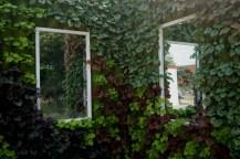 Autre jardin paysager