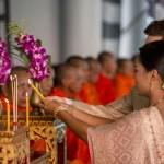 Mariage en Thaïlande : la parenthèse enchantée