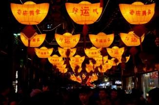 GrandBondMilieu_Fête_lanternes_Shanghai (10)