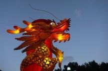 GrandBondMilieu_Fête_lanternes_Shanghai (3)