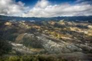 GrandBondMilieu-terrasses_rizieres_Yuanyang_Yunnan (25)