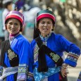 Yunnan Dec 2016_396