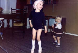 1979_Ballerina001