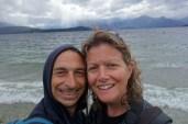 Lac Manapouri