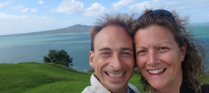 Excursion à Devonport – Discovering Devonport
