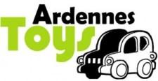 Ardenne toys