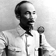 """Indépendance du Vietnam : la double rupture (suivi de """"Le Vietnam Libre"""") -- Mohamed Nemamcha, Zaïnab Cherrat"""