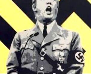 Trump refusant de s'en aller, le spectre de la guerre civile plane désormais sur les Etats-Unis en crise paroxystique !… -- Yorgos MITRALIAS