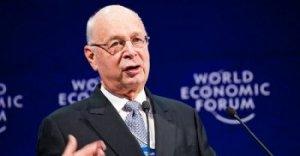 """Le plan """"Great Reset"""" du Forum Economique Mondial pour l'agrobusiness n'est pas une bonne nouvelle… (The Defender) — Jeremy Loffredo"""