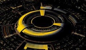 Les agences de renseignement américaines et britanniques déclarent la cyberguerre contre les médias indépendants — Whitney WEBB