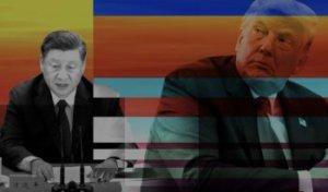 La gauche doit s'opposer à la guerre froide des États-Unis contre la Chine et non s'abstenir de prendre position — Fiona EDWARDS