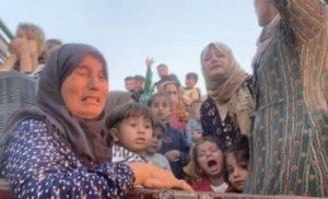 L'ONU dénonce les crimes de guerre et crimes contre l'humanité commis par la Turquie au Rojava -- Lecteur